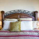 cozy bedroom decorating ideas for your rental
