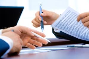 Hiring a Property Management Firm